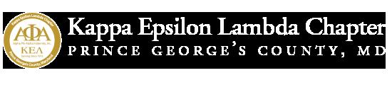 Alpha Phi Alpha Fraternity, Inc. | Kappa Epsilon Lambda Chapter | Prince George's County, Maryland